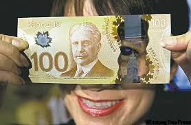 peek a boo money