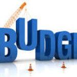 image-budget