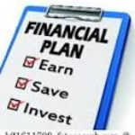 image-financial-plan