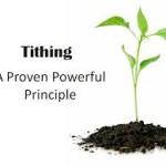 tithing2