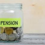 pension-income